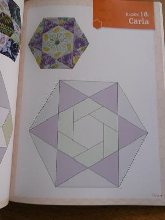 Hexalicious book 2