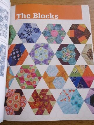 Hexalicious book 5