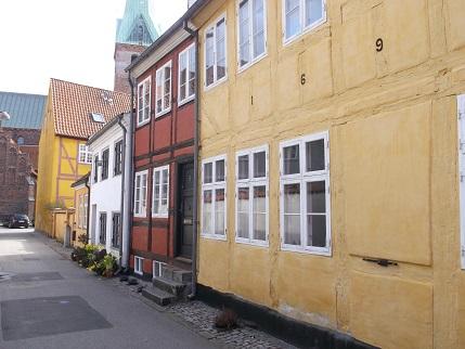 Copenhagen Kronborg 5