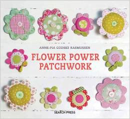 Flower Power Patchwork