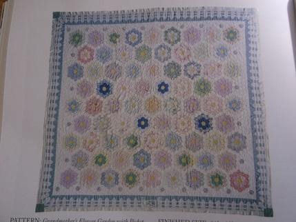 Wisconsin quilt book 4