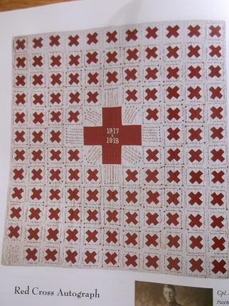 Wisconsin quilt book 5