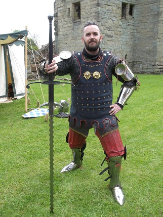 Ashby May 2015 Luke with sword