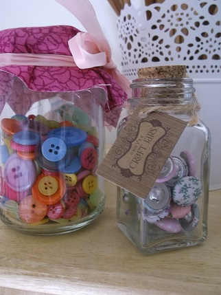 mothers day gifts buttons