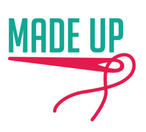 made-up-logo