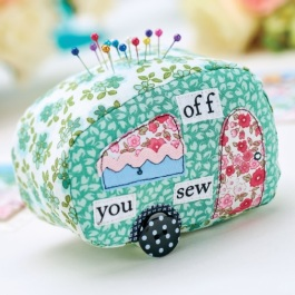 Caravan_Patchwork_Pincushion_project_image