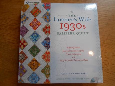 Farmers wife book
