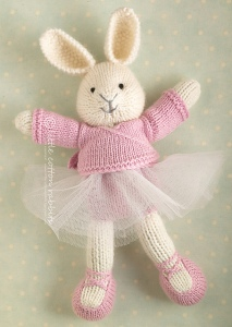 ballet_bunny_LCR