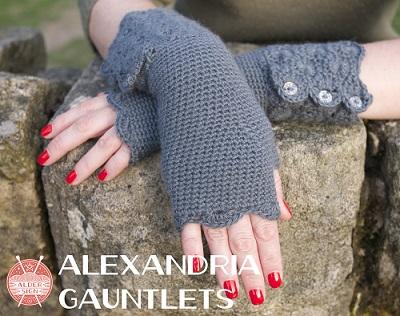 Alexandria+Gauntlets-logo+1
