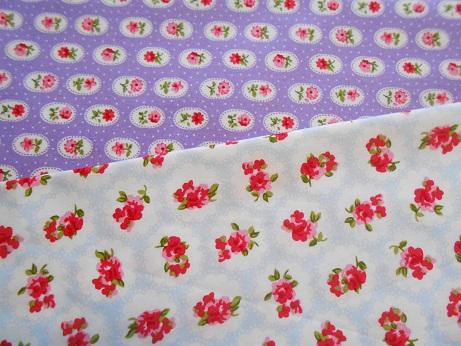 fabric April 4