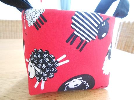 bags may mini 1