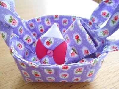 bags may mini 8