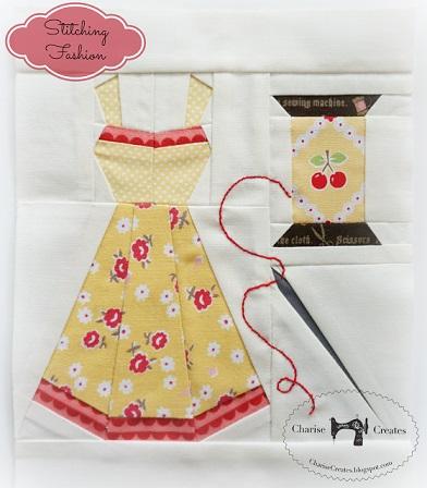 Charise stitching_fashion_pic_yellow -small