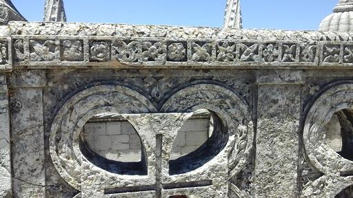 Lisbon - Torre 3
