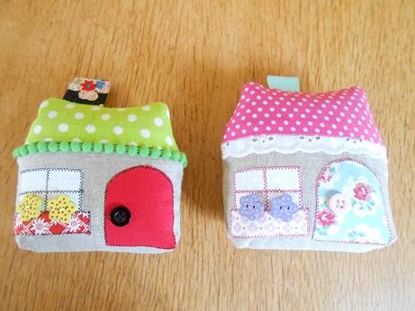 pincushions-sept-2016-houses-1