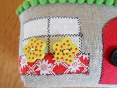 pincushions-sept-2016-houses-2