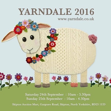 yarndale-picture