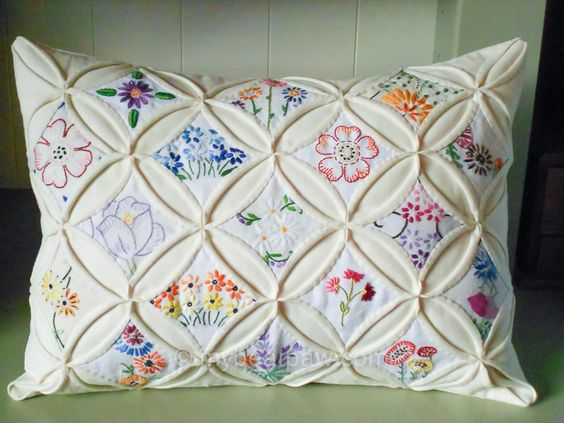 cathedral-window-vintage-fabric