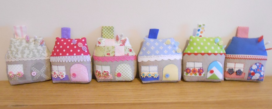 house-pincushions-all