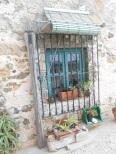 tabarca-village-6