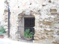 tabarca-village-7