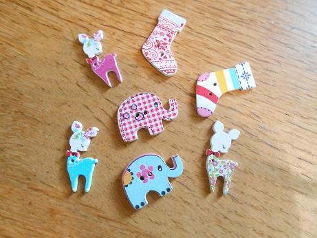 cute-buttons-1