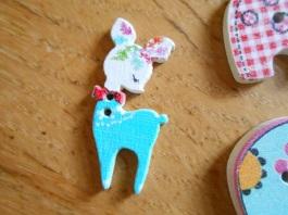 cute-buttons-3
