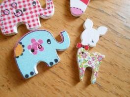 cute-buttons-4
