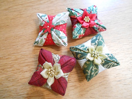 folded-ornaments-1