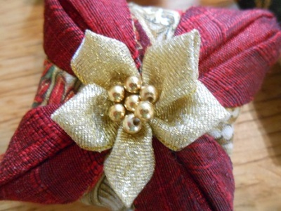 folded-ornaments-2