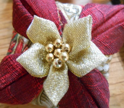 folded-ornaments-2