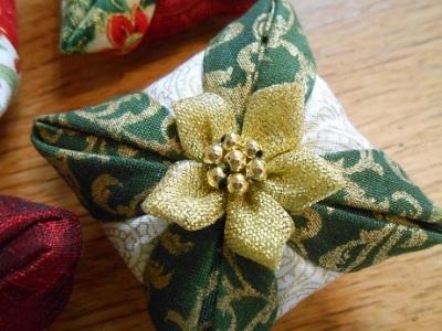 folded-ornaments-3