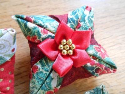 folded-ornaments-4