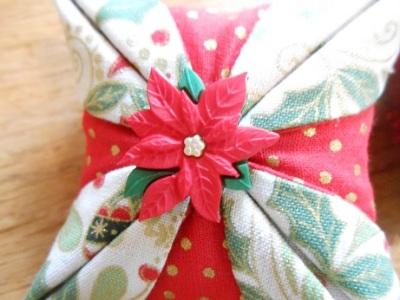 folded-ornaments-5