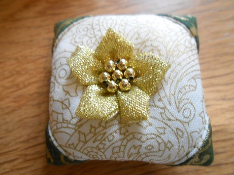 folded-ornaments-6