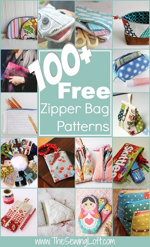 free-zipper-bag-patterns