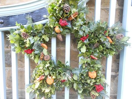 hardwick-wreath