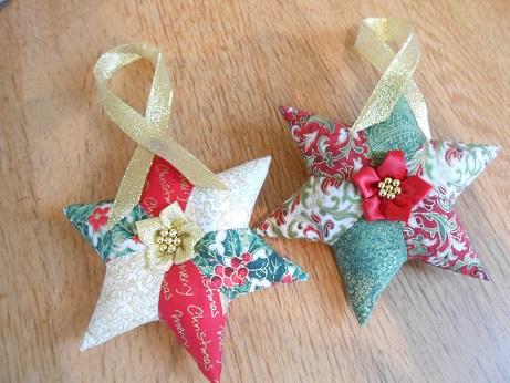 patchwork-xmas-stars-1