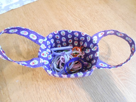 purple-small-basket-1