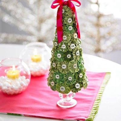 suffolk-puff-tree