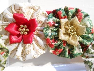 xmas-suffolk-puff-wreath-3