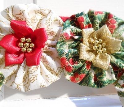 xmas-suffolk-puff-wreath-3