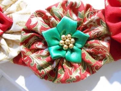 xmas-suffolk-puff-wreath-6