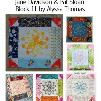 11-splendid-sampler-pat-sloan-block-multi-1