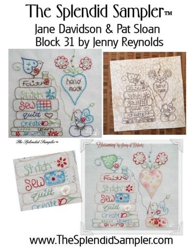 31-splendid-sampler-jenny-reynolds-block-collagev2