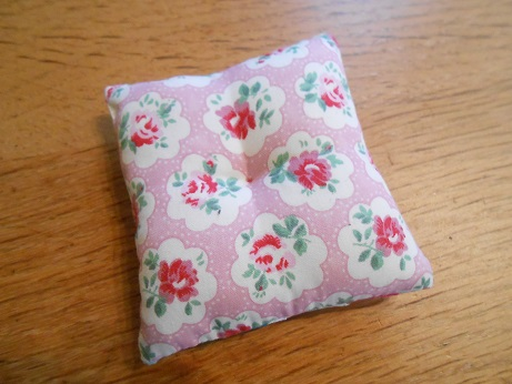 pink-and-multi-cushion-2