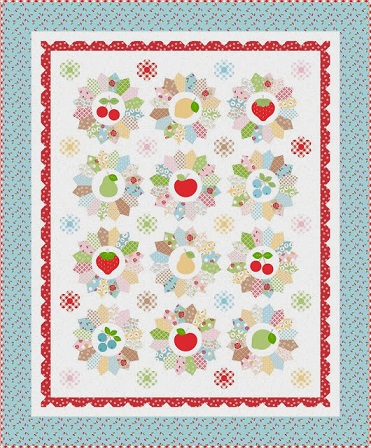 lori-holt-sweetie-pie-quilt-1