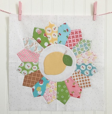 lori-holt-sweetie-pie-quilt-2
