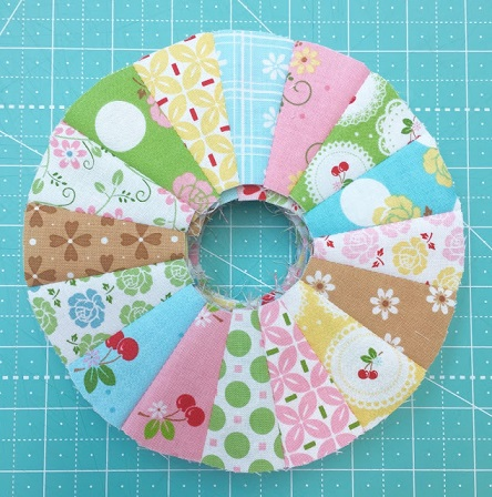 lori-holt-sweetie-pie-quilt-3