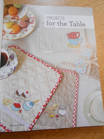 Sew Illustrated book 2